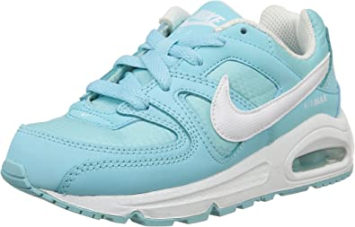 air max taille 30
