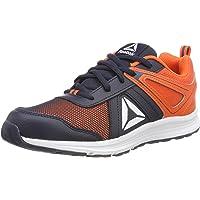 Reebok Almotio 3.0, Zapatillas de Trail Running