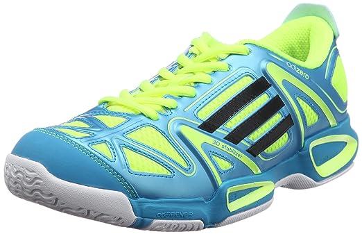 adidas Adizero BT Feather Mens Handball Shoes: Amazon.co.uk: Sports &  Outdoors