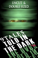 9Tales Told in the Dark 6 (9Tales Dark) Kindle Edition