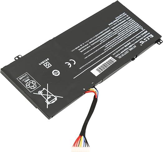 New for Acer Aspire V 15 Nitro,VN7-591G,VN7-591G-56BD,VN7-591G-55KE Keyboard