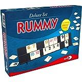 Brettspiel Spiel Top 5 Rummy von Ravensburger Spiele