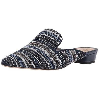 Sam Edelman Women's Ansley 2 Mule   Shoes