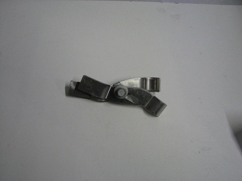 New Genuine GM Bracket Part# - 23264893 General Motors