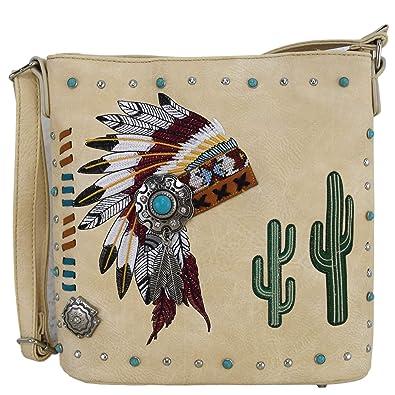 Amazon.com: Native Tribal American Chieftain Headdress ...