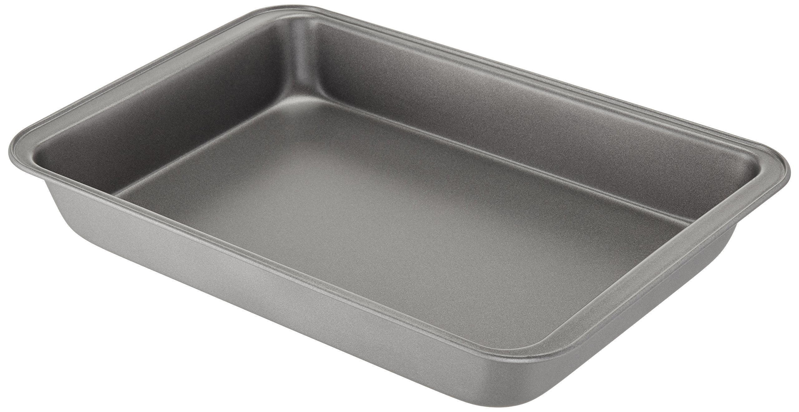 AmazonBasics 6-Piece Nonstick Bakeware Set by AmazonBasics (Image #5)