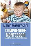 Comprendre Montessori: Une éducation pour le développement humain