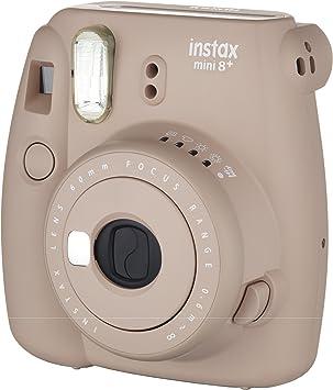 Fujifilm MAIN-71556 product image 11