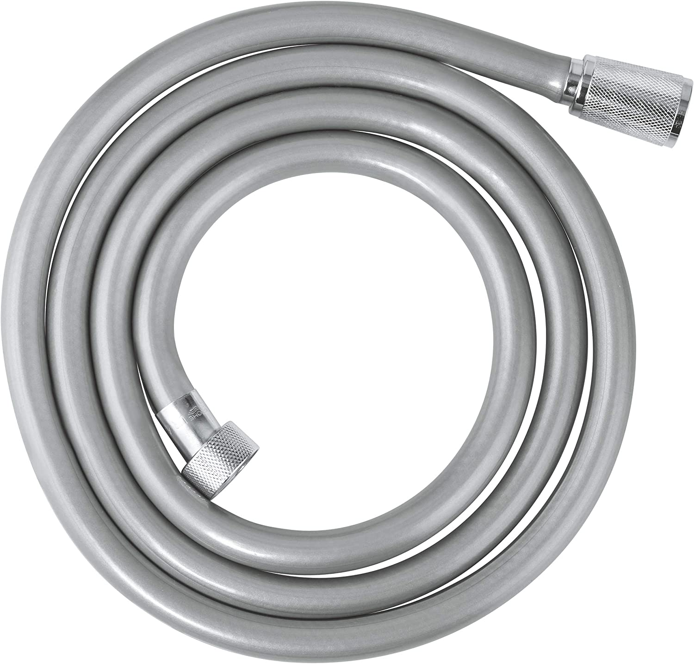 GROHE Rotaflex - Flexo de ducha Twistfree 1,75m (Ref. 28410001)