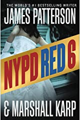 NYPD Red 6 Kindle Edition
