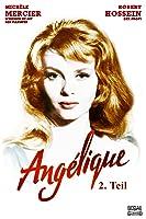 Angélique 2. Teil
