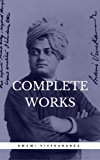 Complete Works of Swami Vivekananda