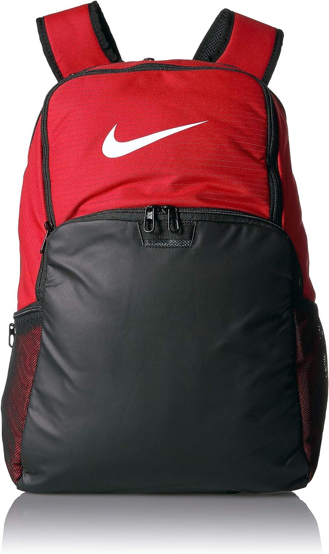 Nike unisex-adult Nike Brasilia X-large Backpack - 9.0