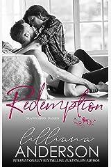 Redemption - Drawn Series, Damien Kindle Edition