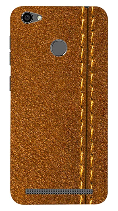 Fasheen Back Case Cover for Panasonic Eluga P85 Nxt: Amazon in