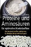 Aminosäuren und ihre Bedeutung für Diabetes | diabetes.moglebaum.com — Ihr Wissensportal für Aminosäuren
