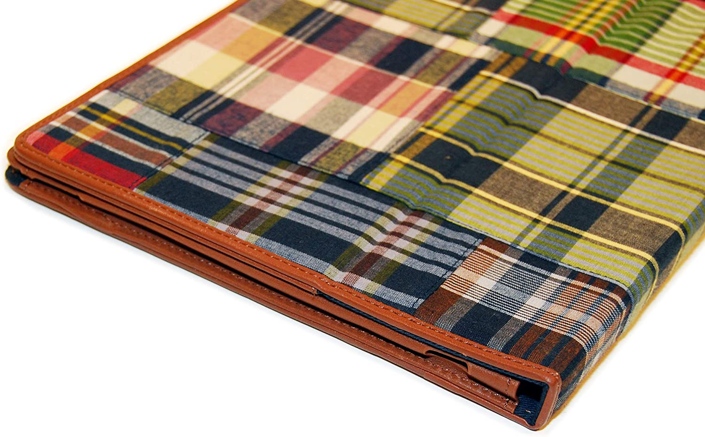 Polo Ralph Lauren Ipad Tablet Case