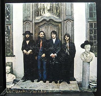 The Beatles Hey Jude