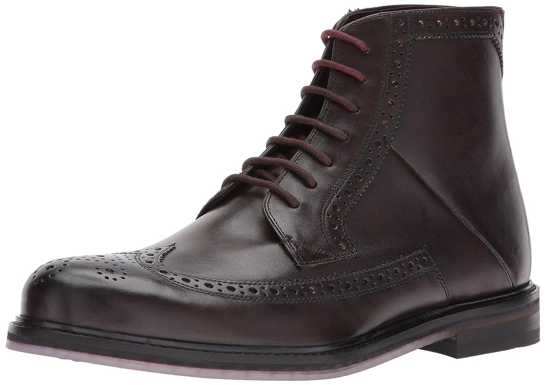 c579d425d Amazon.com  Ted Baker Men s Miylan 3 Ankle Boot  Shoes