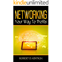 Networking Your Way to Profits