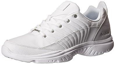 Womens Shoes Reebok Reebok Royal Lumina Black/Black/Black/Reebok Royal