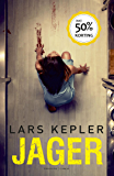 Jager (Joona Linna Book 6) (Dutch Edition)