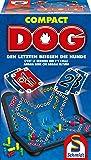 Schmidt Spiele 49216 Dog: Dog Compact