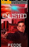 Enlisted (Agent O'Neal Saga Book 1)