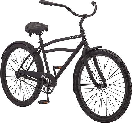 Vintage RALEIGH Bicycle Multi Function Steel Repair Tool combination spanner NOS