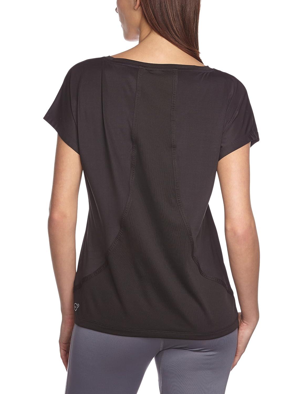 Puma FemmeSports Pour Et T Shirt Trend Move Loisirs 8nw0NOvm