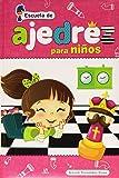 Escuela De Ajedrez Para Niños