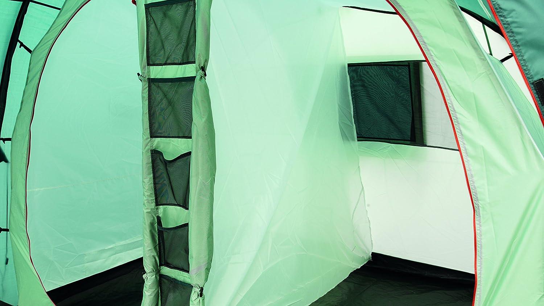 Easy Camp Galaxy 400 Zelt