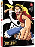 One Piece: Collection One/