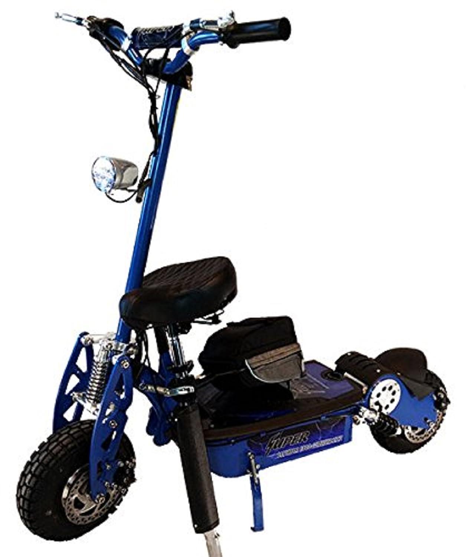 Amazon.com: Super ciclos y scooters – Super 1300 sin ...