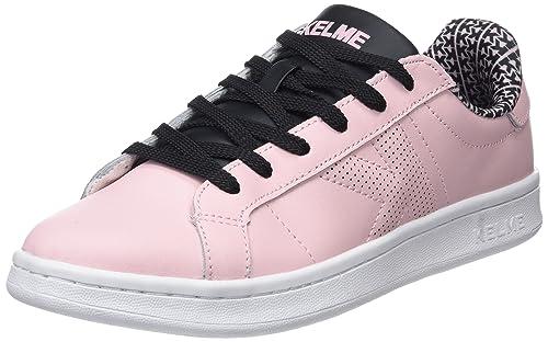 KELME Omaha Micro, Zapatillas para Mujer: Amazon.es: Zapatos y complementos