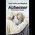 Alzheimer (NO FICCIÓN GENERAL)