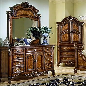 Fairmont Designs Repertoire Dresser