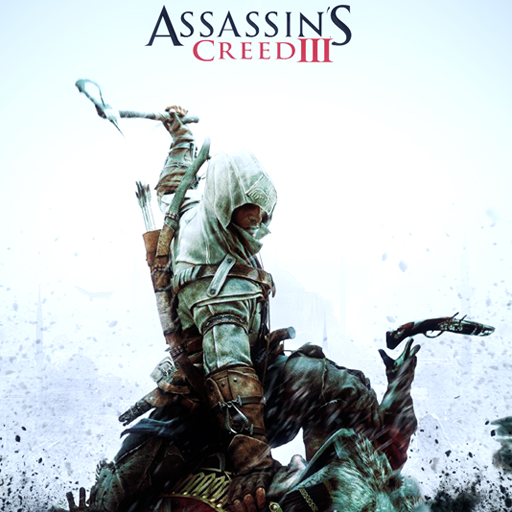 Amazon Com Assassins Creed 3 Wallpapers Appstore For Android