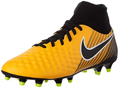 chaussures magista nike