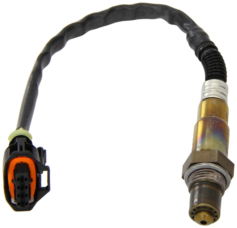 Bosch 258006924 Lambdasonde Robert Bosch GmbH 0258006924