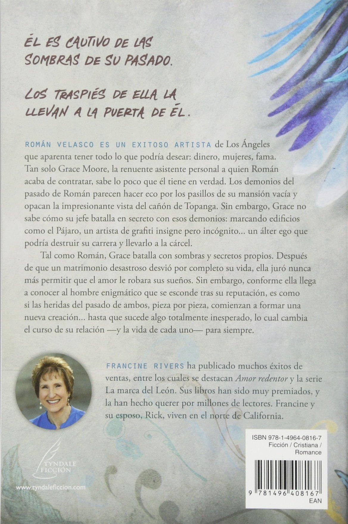 Rivers books pdf francine