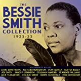 The Bessie Smith Collection 1923-33 [Clean]