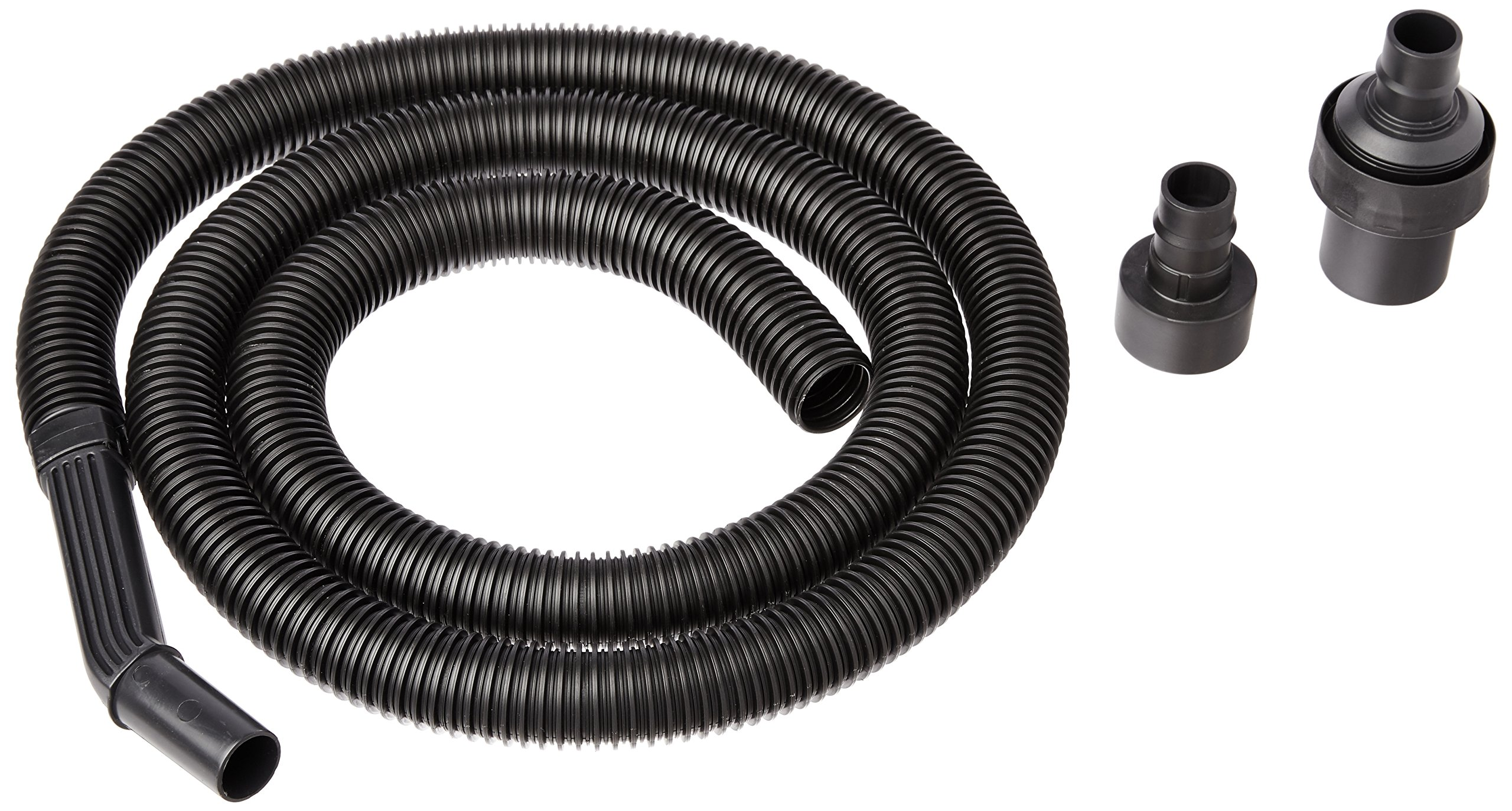 Shop-Vac Hose w/ Handle & Airflow Control