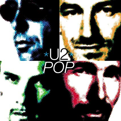 Pop: U2: Amazon.es: Música