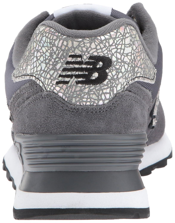 separation shoes 350ee da5bd ... Donna Uomo New Balance 574, scarpe da ginnastica internazionale Donna  In vendita Scelta internazionale ginnastica ...