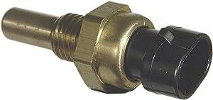 Wells SU112 Engine Coolant Temperature Sensor
