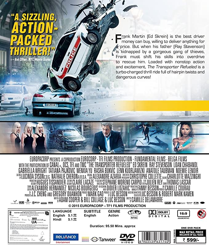 Yify movies download transporter 2 yify movies torrent and.