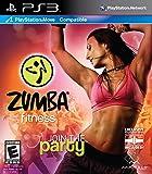 Zumba Fitness / Game