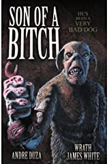 Son of a Bitch Paperback