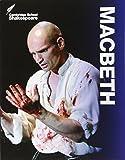 Macbeth-